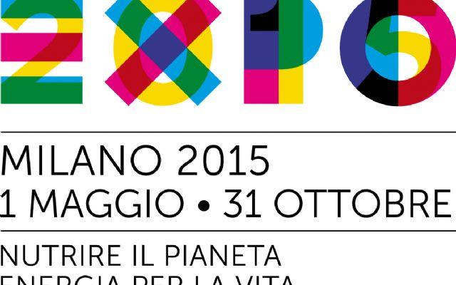 Il G.A.C. Golfo di Patti ad Expo 2015. Ecco come le aziende possono partecipare.