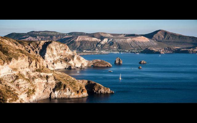 Al Valtur Capo Calavà, la presentazione delle attività di promozione del GAC Golfo di Patti