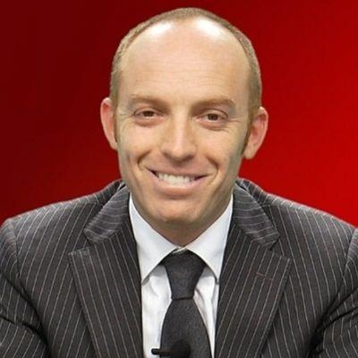 Giuseppe Mauro Aquino